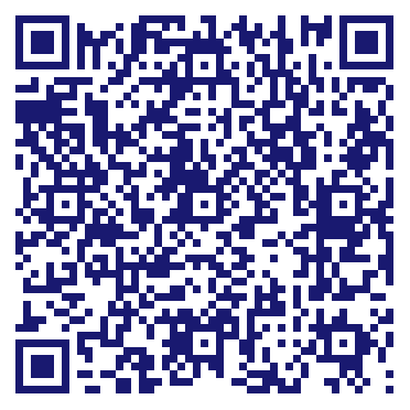 QR-Code for American Graphics Printing Co.