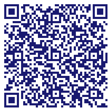 QR-Code for American Green Landscape Center