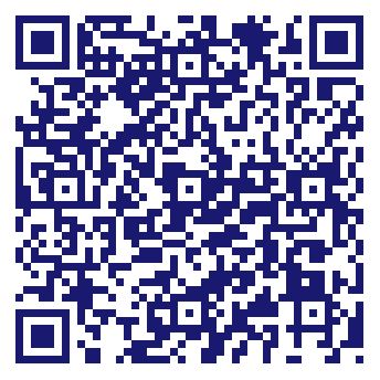 QR-Code for American Guild Of Organis