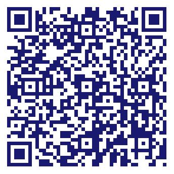 QR-Code for American Guild Of Organist