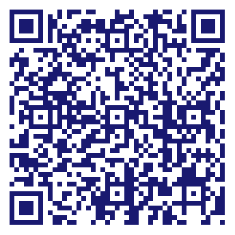 QR-Code for American Health Management