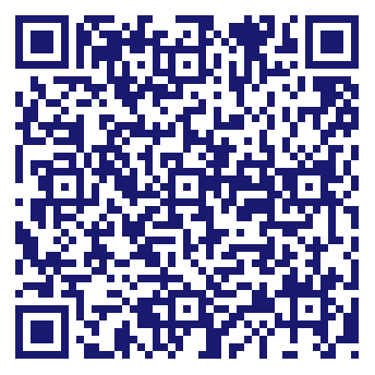 QR-Code for American Heavey Equipment