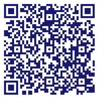 QR-Code for American Home Contractors