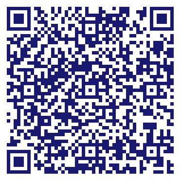 QR-Code for American Home Exteriors Ctrs