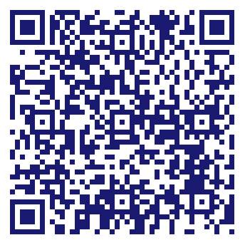 QR-Code for American Home Patient Inc