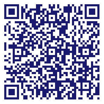QR-Code for American House Spinning Inc