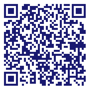 QR-Code for American Human Svc