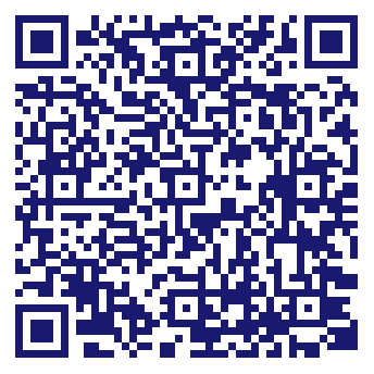 QR-Code for American Hunting Rifles Inc
