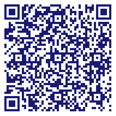 QR-Code for American Independence Museum