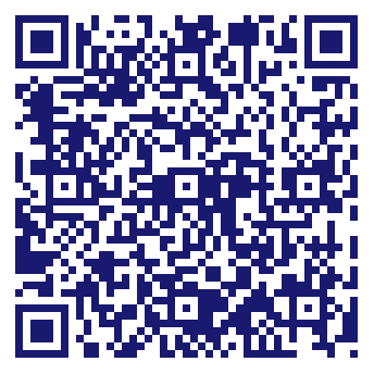 QR-Code for American Indoor Air Quality