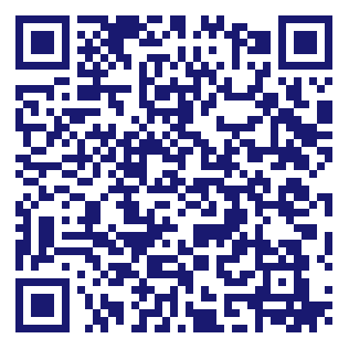 QR-Code for American Ins Agency