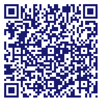 QR-Code for American Institute - Somerset