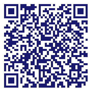QR-Code for American Investments