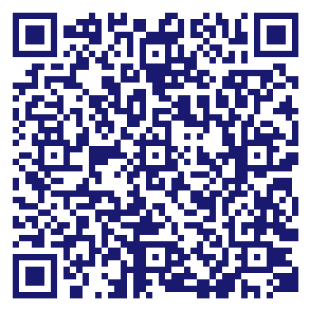 QR-Code for American Janitorial Inc