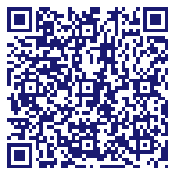 QR-Code for American Jazz Museum Inc