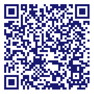 QR-Code for American Karate Ctr