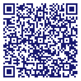 QR-Code for American Le Mans Series