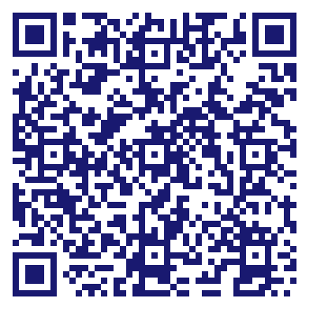 QR-Code for American Legal Services