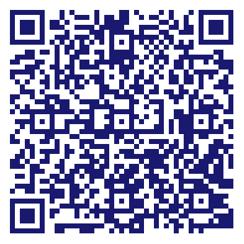QR-Code for American Legion Dept Of Pa
