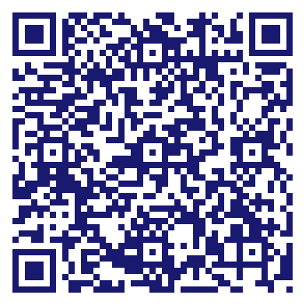 QR-Code for American Legion Post 389