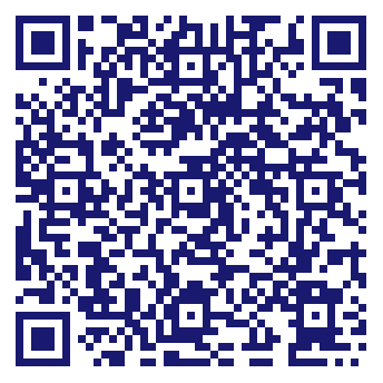 QR-Code for American Legion Post 41
