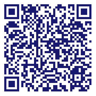 QR-Code for American Legion