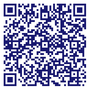 QR-Code for American Lutheran Church