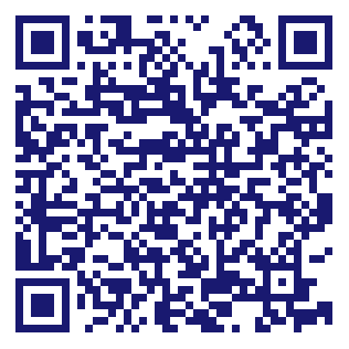 QR-Code for American Maid