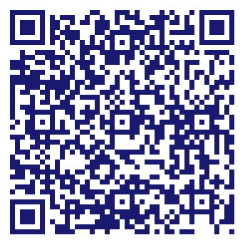 QR-Code for American Medflight Inc