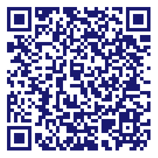 QR-Code for American Mini Storage