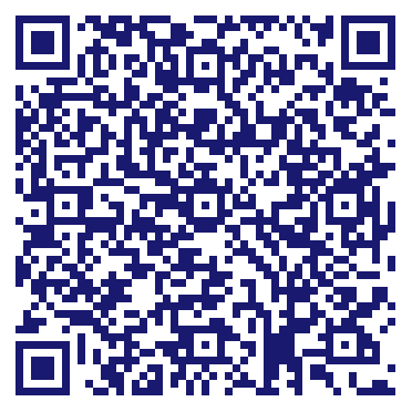 QR-Code for American Mobile Glass Service
