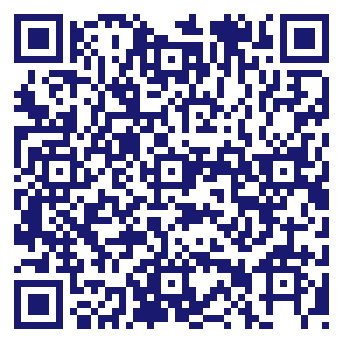 QR-Code for American Mobile Imaging
