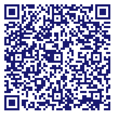 QR-Code for American National Insurance Co