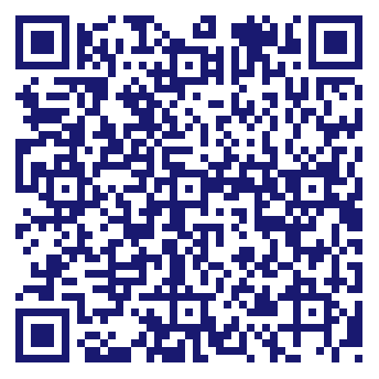 QR-Code for American Optimal Health