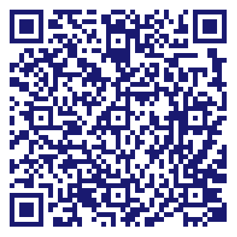 QR-Code for American Oxygen Home Care