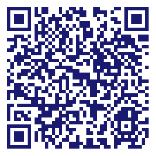 QR-Code for American Oxygen