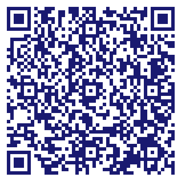 QR-Code for American Paper & Supply Co