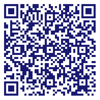 QR-Code for American Patriot Lines