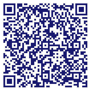 QR-Code for American Physicians Assurance