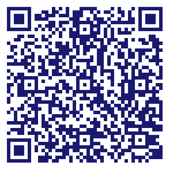 QR-Code for American Plaque Co Inc