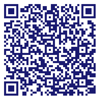 QR-Code for American Plastics Of Sc