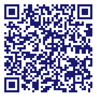QR-Code for American Pluming