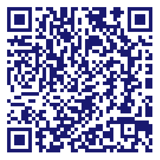 QR-Code for American Pool & Spa