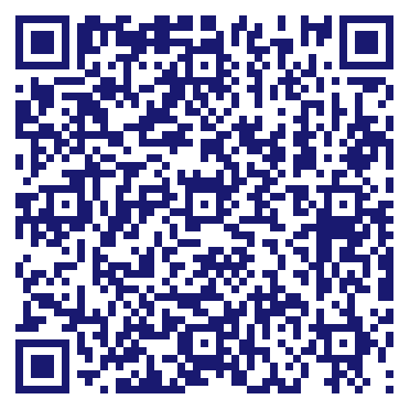QR-Code for American Pools & Fountains