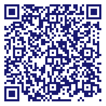 QR-Code for American Pools and Spas