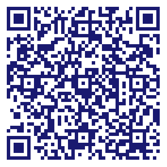 QR-Code for American Postal Worker Un