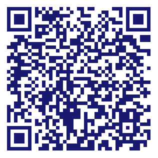 QR-Code for American Pumping Inc