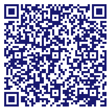 QR-Code for American Quicksilver Company