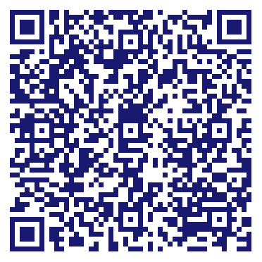 QR-Code for American Rare Coin & Collectibles