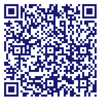 QR-Code for American Ready Mix Service